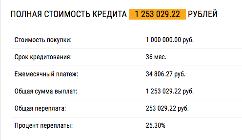 фандей официальный сайт каталог 2020 москва